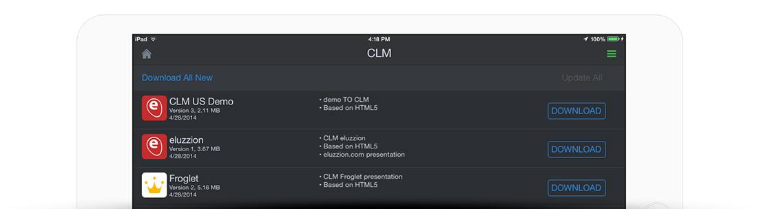 CLM_detail